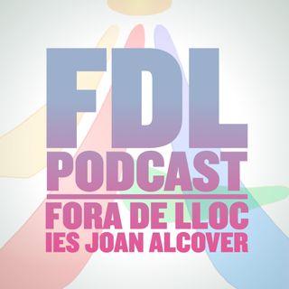 FDL#29 - Com esser il·lustradora