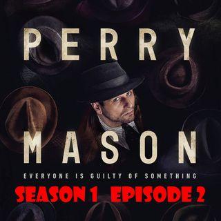 Perry Mason S1 E2