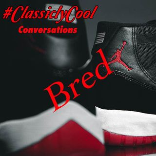 #ClassiclyCool Conversations: Bred