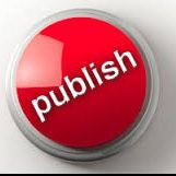 Episode 7: Push the Publish Button