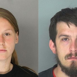 BLACKLASH? Georgia Couple Sentenced to 30 Years Prison for Racist Threats at Birthday Party