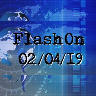 España y Kazajistán mantienen sus relaciones tras la dimisión de Nazarbáyev | FlashOn