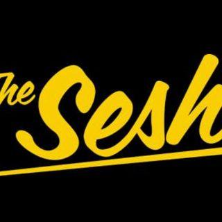 6-19-18 The Sesh