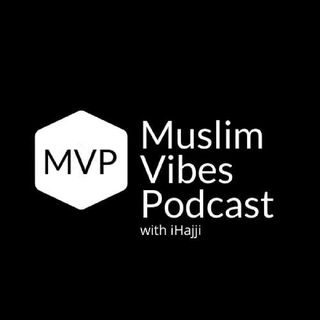 Isolation: Getting Closer With Allah - Muslim Vibes Podcast