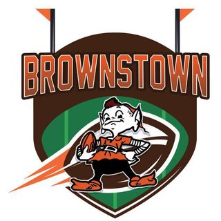 BrownsTownUSA