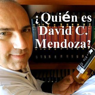 Quién es David Mendoza y cómo te puede ayudar en el camino de la abundancia, riqueza y libertad