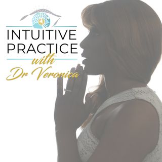 The Intuitive Practice Blueprint
