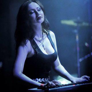 Dimmu Borgir - In Deaths Embrace (piano cover)