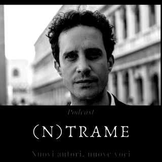 (n)Trame #8 - Marco Lupo