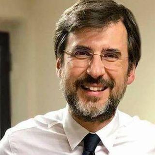 Episodio 100 – Carlo Borghetti e la necessità dell'elisoccorso notturno in Valtellina - 15 apr 2021