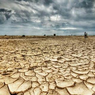Le Réchauffement climatique, causes et conséquences