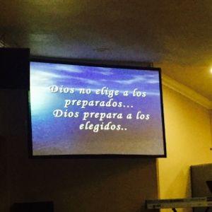 Señales del fin del mundo y profecías