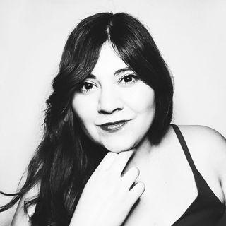 Susana Brijandez