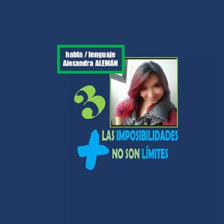 E5-El Hablar, El Lenguaje, La Comunicación (3)