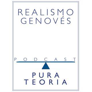 Más Realismo Genovés