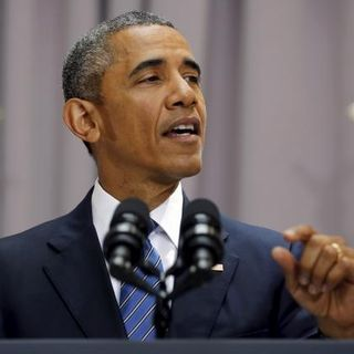 Obama victorious on Iran Deal thanks to Congress