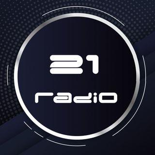 Twenty One Radio