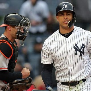 Bronx Bombers Podcast:10 Games: The Good, The Bad, The Ugly | Your Big Concerns | Best NL Rivalry | Allie Reynolds