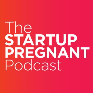 Both Co-Founders Pregnant? How Pregnancy Can Move Business Forward