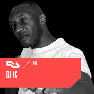 RA.787 DJ IC - 2021.07.04