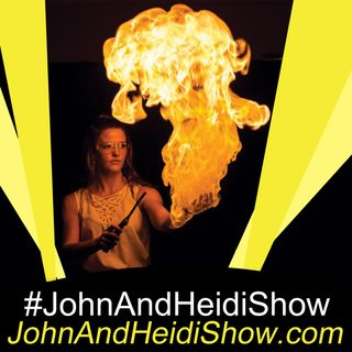 04-22-20-John And Heidi Show-KateTheChemist