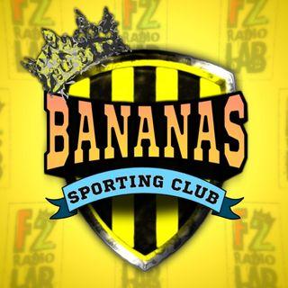 Bananas Sporting Club