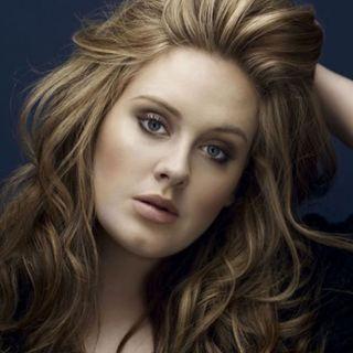 004 3HITSMIXED Adele - Deep