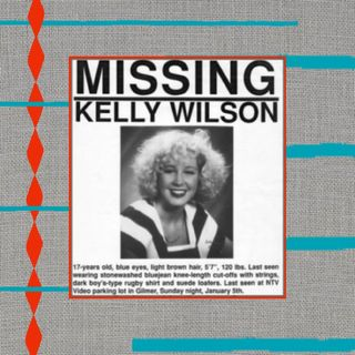 When the Devil Came to Gilmer: The Disappearance of Kelly Dae Wilson Part 3