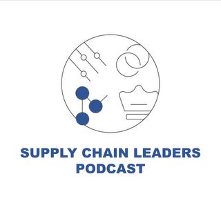 9. AI for Dummies og Supply Chain Leaders