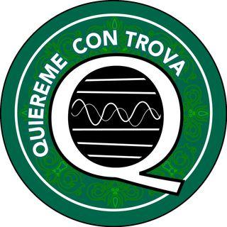 Danilo Olivo | Trovador Chileno