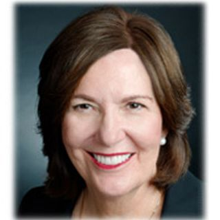022- Increase Your Effectiveness with Joan Smith