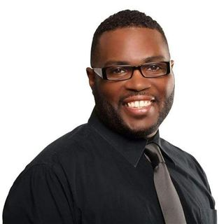 Moving On: Anderson St. James on Practicing Intentional Realty When You  Breakup