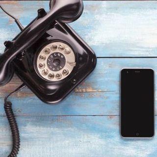 Invención del teléfono ¿Un plagio?