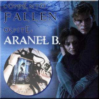 Commento parte 4 #Fallen (con @AranelB)