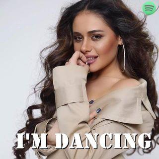 I'm Dancing