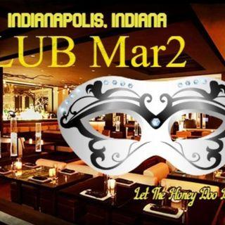 CLUB Mar2