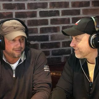 After The Game with Todd Leary - IU vs Louisiana Tech, LIVE from Yogi's in Bloomington