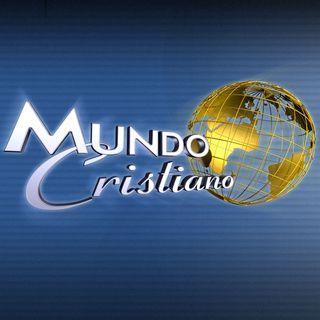 Mundo Cristiano - 02/27/21