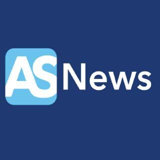 AS News