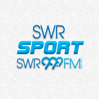 SWR Sport Sunday Sessions May 24