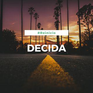 Decida (Día 2)