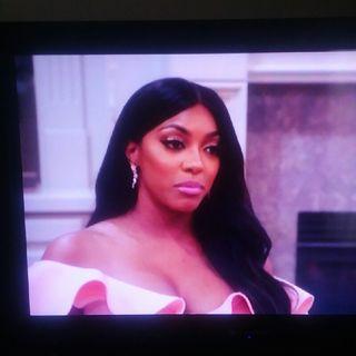 Real Housewives Of Atlanta Season 10 Episode 8