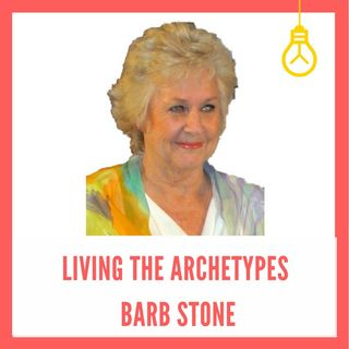 [Episode 4] Understanding Archetypes: The Hidden Forces that Influence Our Lives