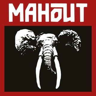 Mahout Live Radio Beckwith RBE - Moon Safari