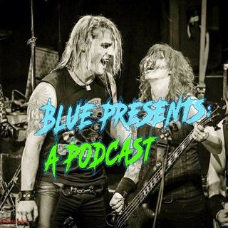 EP18: Let's Rock with Scotty and Jeanne Crossing Rubicon