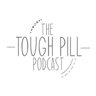 Episode 2: Bullying and Discrimination