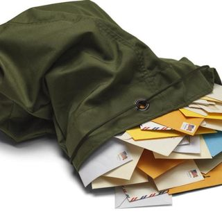 78: Mailbag Reset