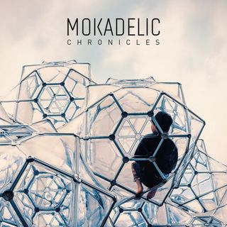 "MOKADELIC live, dalla colonna sonora di ""Gomorra"" al nuovo album ""Chronicles"""