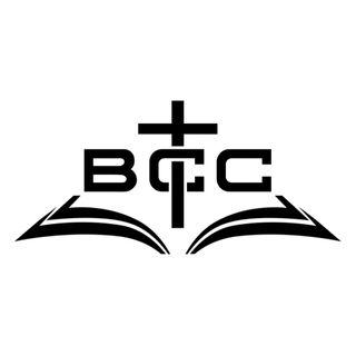 Student Profile: Pastor Cory Gilford
