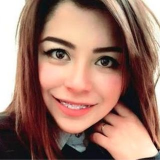 Segob condena feminicidio de Ingrid Escamilla